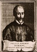 Giovanni Francesco Anerio
