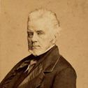 William Billings